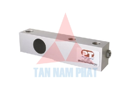 Loadcell PT ASB chat luong dat chuan Chau Au