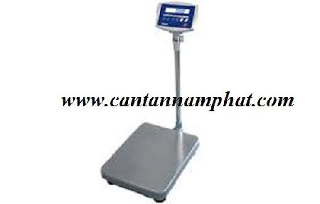 [Hình: can-ban-dien-tu-150kg-duc-nguyen-khoi_tb...497478.jpg]