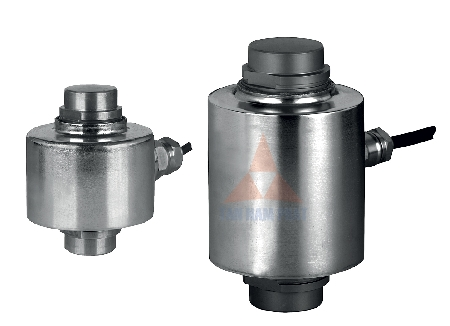 Loadcell can o to dien tu Flintec RC3-30T