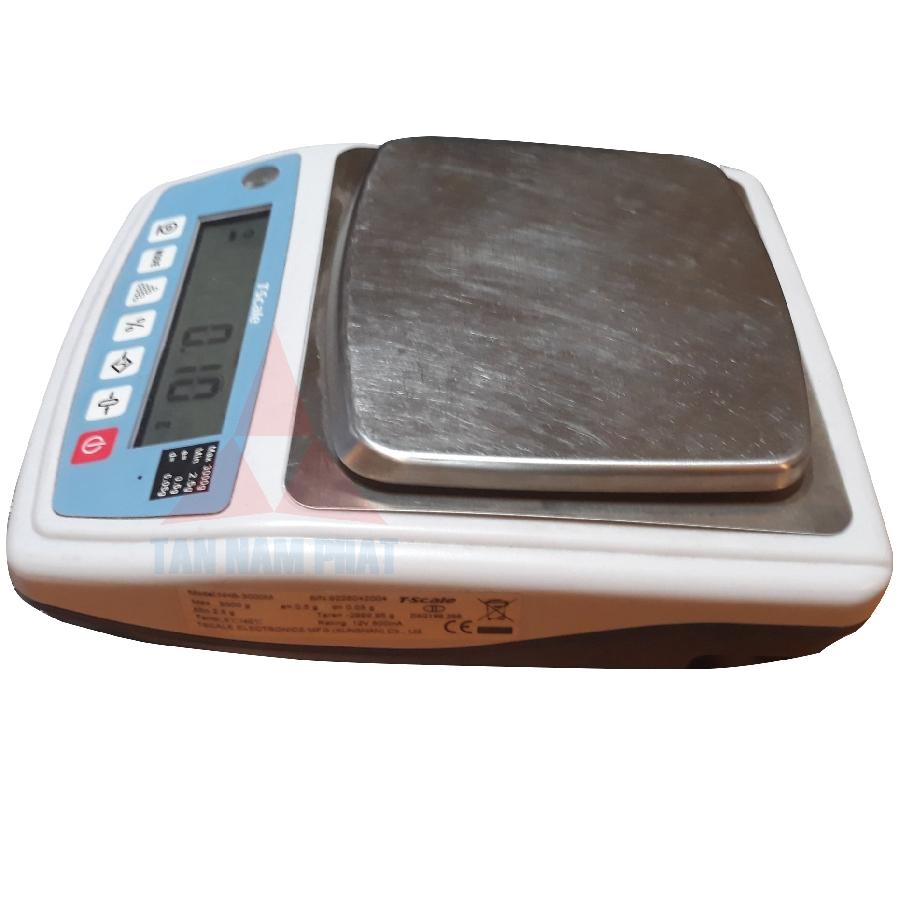 Bí kíp ăn nhiều, ít thời gian tập thể dục nhưng cân nặng vẫn giảm