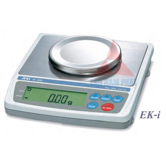 gia-ban-can-dien-tu-6kg-sai-so-1-so-le-0-1g_1603962325.jpg