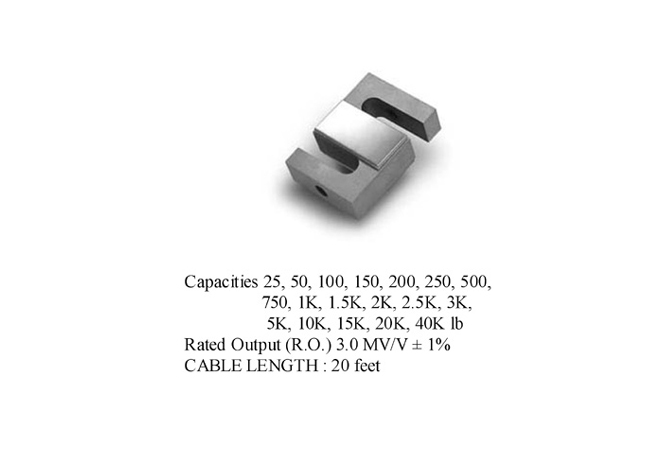 images/upload/loadcell-can-treo-dien-tu-stl_1536896800.png